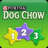 DOG CHOW® 123