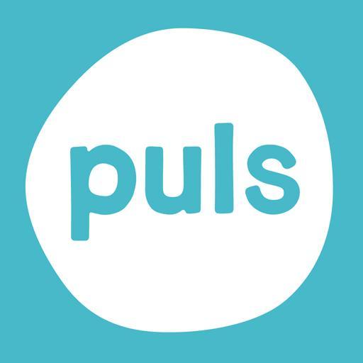 deinPULS 音樂 App LOGO-APP試玩