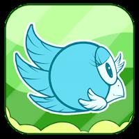 Fly Birds 1.0.3