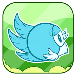 Fly Birds for PC and MAC