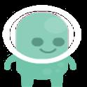 Far Planet icon