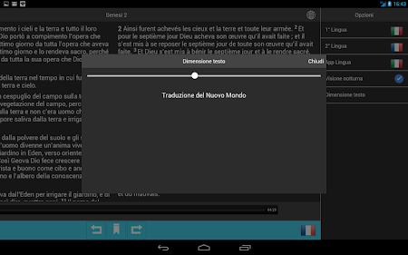 JW Bible 2 - Multi language 20.0.8 screenshot 1228649