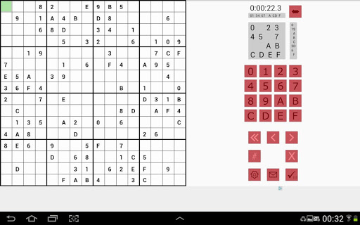 how to play sudoku effectively