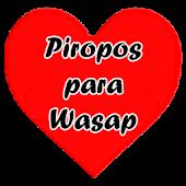 Piropos Para Wasap