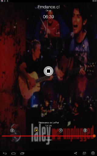 玩媒體與影片App|Fmdance免費|APP試玩