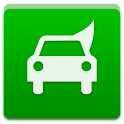 EcoShifter OBD2 Connected Car icon