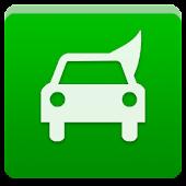 EcoShifter OBD2 Car