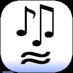 MutePhone (Silent / Mute)