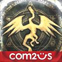 イノティア戦記3~カーニアの子供たち~ icon