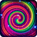 SpinArt icon