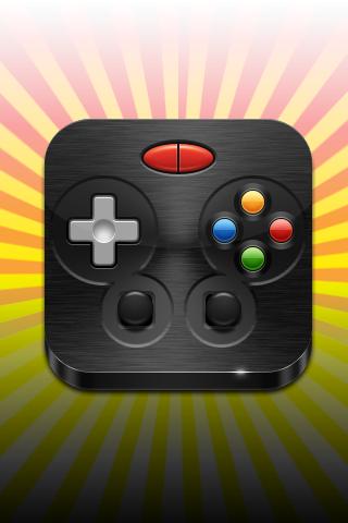 Emulator Game Free