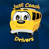 Just Coach Drivers