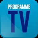 ProgrammeTV.com web logo