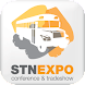 STN EXPO 11