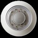 Radio Wifi CT-30 Editor icon