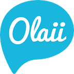 Olaii Concerts Parties & more