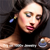 Jewelry Showcasz Premium