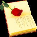 Стихотворения icon