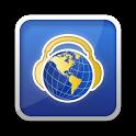 Radio Tycoon icon