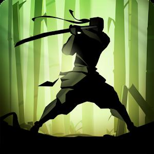 Shadow Fight 2 v1.9.7 APK