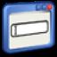 Go To Url + Search (Donate) icon