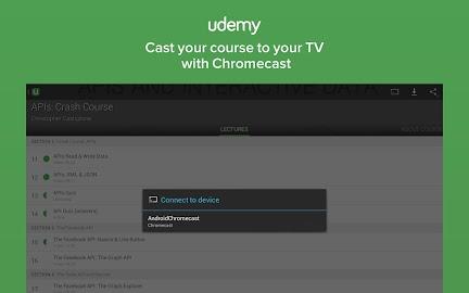 Udemy Online Courses Screenshot 22