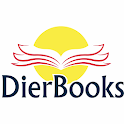 DierBooks icon