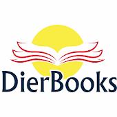 DierBooks
