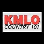 KMLO Country 101