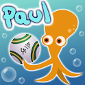 Paul the Octopus logo