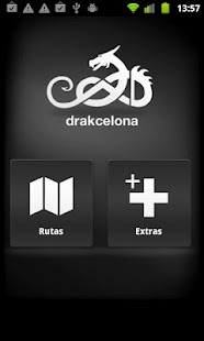 drakcelona - screenshot thumbnail