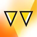 VDMdirect icon