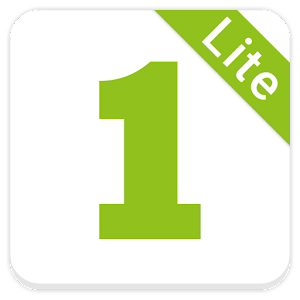 1Mobile Market Lite app for android