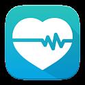 Patient IO icon