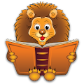 Free Download iStoryBooks APK for Blackberry