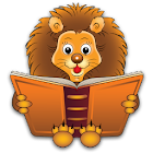 iStoryBooks icon
