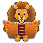 Download  iStoryBooks  Apk