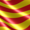 Senyera Wallpaper icon