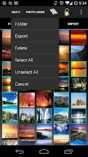 Shady Photo & Video Safe 4.0+
