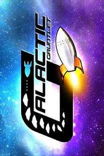 Galactic Gauntlet- screenshot thumbnail