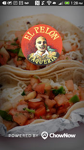 El Pelon Boston- screenshot thumbnail