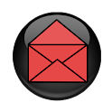 Funny Message Ringtones logo