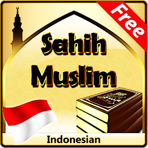 sahih bukhari muslim indonesia dating