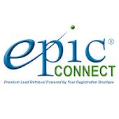 EPIC CONNECT APK baixar