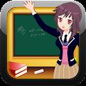 Class Room Escape icon