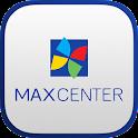 Max Center icon