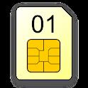 Info Lite 01 logo