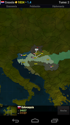 Age of Civilizations Europa v1.1547 APK 5