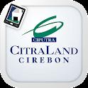 CitraLand Cirebon icon