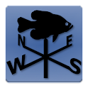 WeatherFin icon